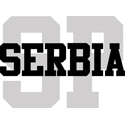 SP Serbia