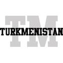 TM Turkmenistan