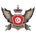 Tunisia Emblem