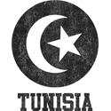 Vintage Tunisia