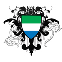 Stylish Sierra Leone