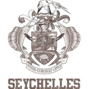 Vintage Seychelles