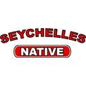 Seychelles Native