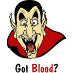 Vampire T-shirt, Vampire T-shirts, Vampire Gifts