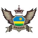 Rwanda Emblem