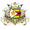 Stylish Zimbabwe
