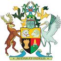 Queensland Coat Of Arms