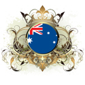 Stylish Australia