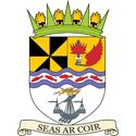 Argyllshire Coat Of Arms