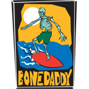 Funny Bone Daddy T-shirts
