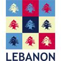 Pop Art Lebanon