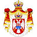 Kingdom Of Yugoslavia T-shirt