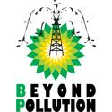 BP Beyond Pollution
