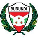 Stylish Burundi T-shirt