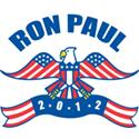 Ron Paul T-shirt, Ron Paul T-shirts & Gifts
