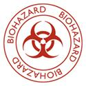Biohazard