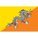 Bhutan Merchandise