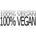 100% Vegan Gifts