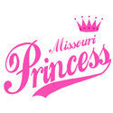 Missouri Princess