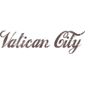 Vintage Vatican City Gifts