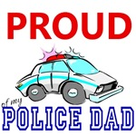 Proud of My Police Dad 3