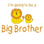 Big Brother Lions
