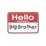 Hello Big Brother