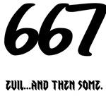 Evil Plus