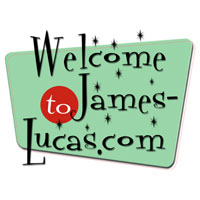 James Lucas