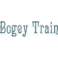Bogey Train * series of consecutive bogies