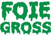 Foie Gross