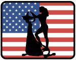 American Workout