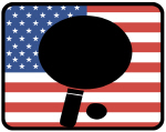 American Table Tennis