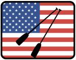 American Rowing