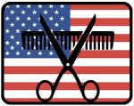 American Hair Stylist