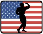 American Bodybuilding