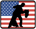 American Ballroom Dancing