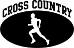 Cross Country (BLACK circle)