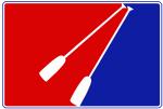 Major League Rowing