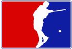 Major League Mens Tennis