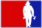 Major League Firefighter