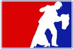 Major League Ballroom Dancing
