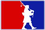 Major League Bagpipes