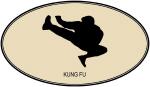 Kung Fu (euro-brown)