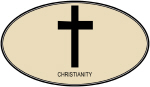 Christianity (euro-brown)