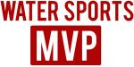 Water  Sports MVP