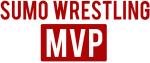 Sumo  Wrestling MVP