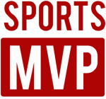 Sports MVP