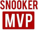 Snooker MVP
