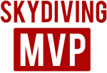 Skydiving MVP
